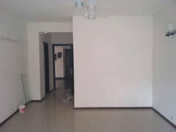 2032 sqft, 3 bhk Apartment in BPTP Park Grandeura Sector 82, Faridabad at Rs. 77.5000 Lacs