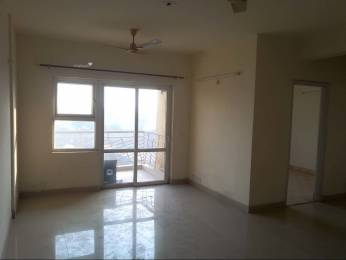 1305 sqft, 2 bhk Apartment in BPTP Princess Park Sector 86, Faridabad at Rs. 12000