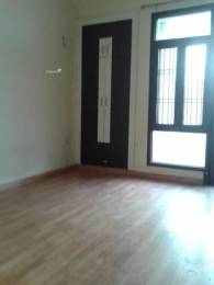 1025 sqft, 2 bhk Apartment in SRS Royal Hills Sector 87, Faridabad at Rs. 11500