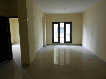 1250 sqft, 2 bhk Apartment in RPS Savana Sector 88, Faridabad at Rs. 10000