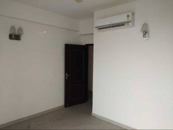 1600 sqft, 3 bhk Apartment in Omaxe Spa Village Sector 78, Faridabad at Rs. 16000