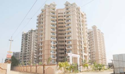 1304 sqft, 2 bhk Apartment in SRS SRS Residency Sector 88, Faridabad at Rs. 12000