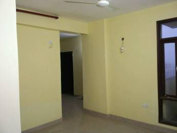 1133 sqft, 2 bhk Apartment in SRS Royal Hills Sector 87, Faridabad at Rs. 10000