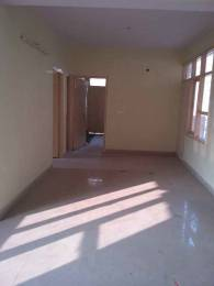 1304 sqft, 2 bhk Apartment in SRS SRS Residency Sector 88, Faridabad at Rs. 9000