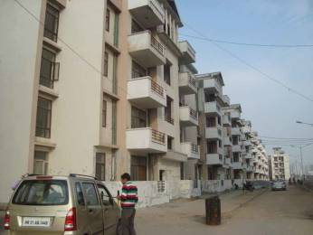1620 sqft, 3 bhk Apartment in SRS Pearl Heights Sector 87, Faridabad at Rs. 7000