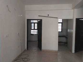 1066 sqft, 3 bhk Apartment in SRS Pearl Floors Sector 88, Faridabad at Rs. 10000