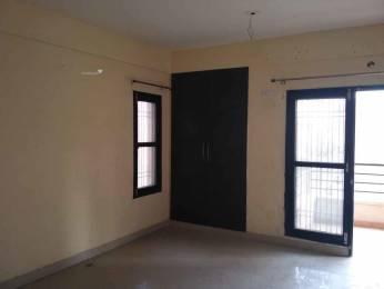 1791 sqft, 3 bhk Apartment in RPS Savana Sector 88, Faridabad at Rs. 15500
