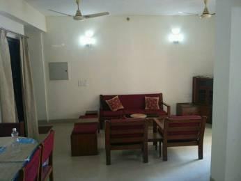 1303 sqft, 2 bhk Apartment in RPS Savana Sector 88, Faridabad at Rs. 18000