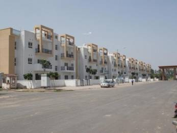 1620 sqft, 3 bhk Apartment in BPTP Park Elite Floors Sector 85, Faridabad at Rs. 38.0000 Lacs