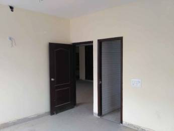 1590 sqft, 3 bhk Apartment in RPS Savana Sector 88, Faridabad at Rs. 11500