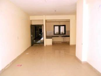 1250 sqft, 2 bhk Apartment in RPS Savana Sector 88, Faridabad at Rs. 46.0000 Lacs