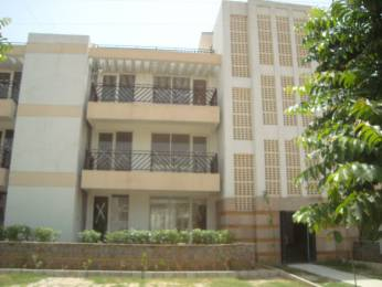 1402 sqft, 3 bhk Apartment in BPTP Park 81 Sector 81, Faridabad at Rs. 70.0000 Lacs