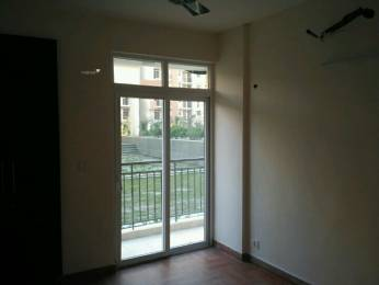 930 sqft, 2 bhk Apartment in KLJ Platinum Heights Sector 77, Faridabad at Rs. 34.0000 Lacs