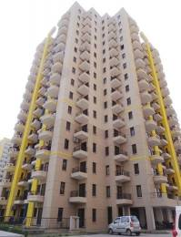 1303 sqft, 2 bhk Apartment in RPS Savana Sector 88, Faridabad at Rs. 12100
