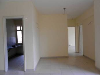1260 sqft, 2 bhk Apartment in Shiv Park 1 Apartments Sector 87, Faridabad at Rs. 10000