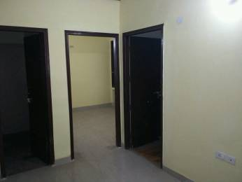 1025 sqft, 2 bhk Apartment in SRS Royal Hills Sector 87, Faridabad at Rs. 9000