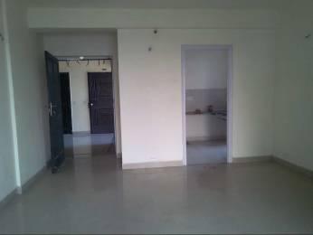 1305 sqft, 2 bhk Apartment in BPTP Princess Park Sector 86, Faridabad at Rs. 9300