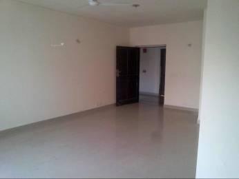 1697 sqft, 3 bhk Apartment in BPTP Princess Park Sector 86, Faridabad at Rs. 15500