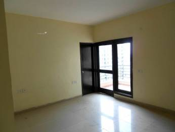 1250 sqft, 2 bhk Apartment in RPS Savana Sector 88, Faridabad at Rs. 9100