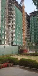1656 sqft, 3 bhk Apartment in Sarvome The Presidio Sector 31, Faridabad at Rs. 86.0000 Lacs