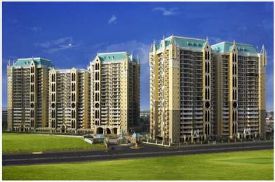 2810 sqft, 4 bhk Apartment in DLF Westend Heights Sector 53, Gurgaon at Rs. 70000