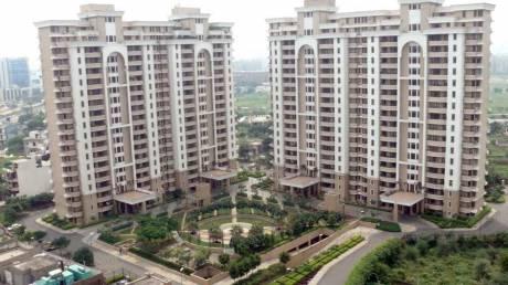 3110 sqft, 4 bhk Apartment in Vipul Belmonte Sector 53, Gurgaon at Rs. 3.4500 Cr