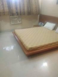 1152 sqft, 2 bhk Apartment in DLF Princeton Estate Sector 53, Gurgaon at Rs. 45000