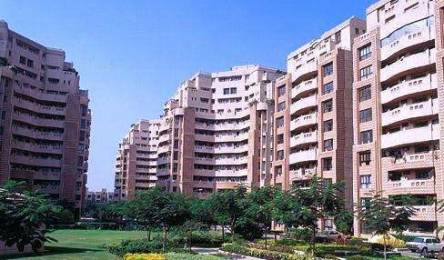 3250 sqft, 4 bhk Apartment in Unitech Heritage City Sector 25, Gurgaon at Rs. 75000
