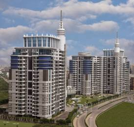 4000 sqft, 4 bhk Apartment in DLF Pinnacle Sector 43, Gurgaon at Rs. 1.2000 Lacs