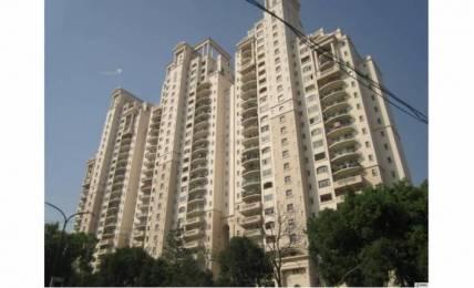 1105 sqft, 2 bhk Apartment in DLF Regency Park 1 DLF CITY PHASE IV, Gurgaon at Rs. 34000