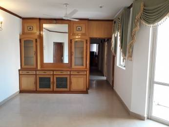1153 sqft, 2 bhk Apartment in DLF Princeton Estate Sector 53, Gurgaon at Rs. 42000