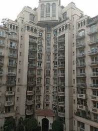 3011 sqft, 3 bhk Apartment in DLF Beverly Park Sector 25, Gurgaon at Rs. 65000