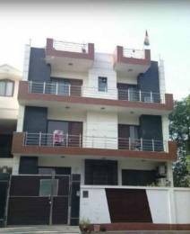 5000 sqft, 9 bhk IndependentHouse in Unitech South City Heights Sector 41, Gurgaon at Rs. 90000