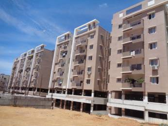 1885 sqft, 3 bhk Apartment in AR Green Valley Kondapur, Hyderabad at Rs. 96.5950 Lacs