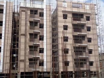 1230 sqft, 2 bhk Apartment in AR Green Valley Kondapur, Hyderabad at Rs. 57.8100 Lacs