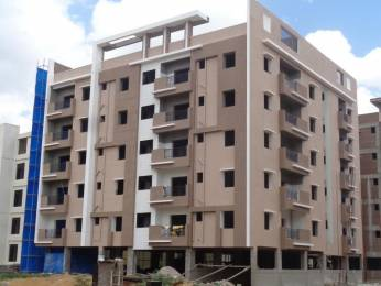 1165 sqft, 2 bhk Apartment in AR Green Valley Kondapur, Hyderabad at Rs. 54.7550 Lacs