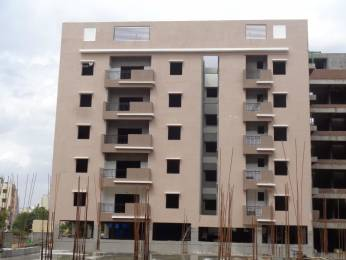 1630 sqft, 3 bhk Apartment in AR Green Valley Kondapur, Hyderabad at Rs. 76.6100 Lacs