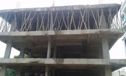 1000 sqft, 2 bhk Apartment in Builder madurawada bakkanapalem Bakkanapalem Road, Visakhapatnam at Rs. 26.0000 Lacs