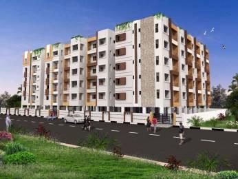 1000 sqft, 2 bhk Apartment in Builder madurawada Bakkanapalem Madhurawada, Visakhapatnam at Rs. 26.0000 Lacs