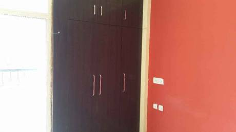 1250 sqft, 2 bhk Apartment in KDP Grand Savanna Raj Nagar Extension, Ghaziabad at Rs. 35.0000 Lacs