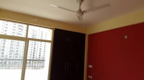 1125 sqft, 3 bhk Apartment in KDP Grand Savanna Raj Nagar Extension, Ghaziabad at Rs. 7000