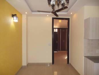 450 sqft, 1 bhk BuilderFloor in Manglam Properties Apartment 3 Niti Khand 1, Ghaziabad at Rs. 27.1500 Lacs