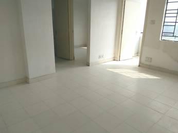 610 sqft, 1 bhk Apartment in Sureka Sunrise Symphony New Town, Kolkata at Rs. 6500