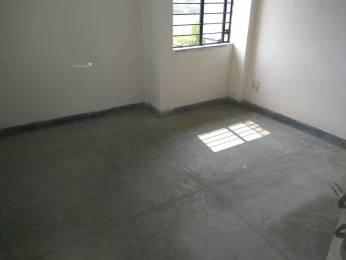 610 sqft, 1 bhk Apartment in  Malancha New Town, Kolkata at Rs. 15.0000 Lacs