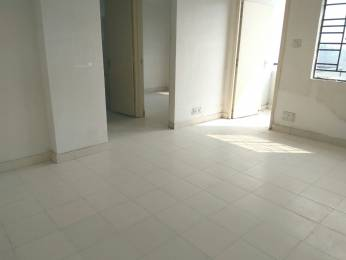 605 sqft, 1 bhk Apartment in Sureka Sunrise Symphony New Town, Kolkata at Rs. 7000