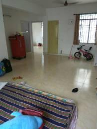 1260 sqft, 2 bhk Apartment in Bengal Peerless Anahita New Town, Kolkata at Rs. 12000