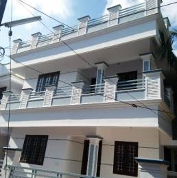 1350 sqft, 3 bhk Villa in Builder Project Pamboor, Thrissur at Rs. 36.0000 Lacs
