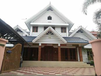 3050 sqft, 3 bhk Villa in Builder Project Koorkenchery, Thrissur at Rs. 3.1500 Cr