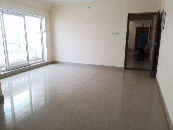 1280 sqft, 2 bhk Apartment in Builder Project Punkunnam, Thrissur at Rs. 65.0000 Lacs