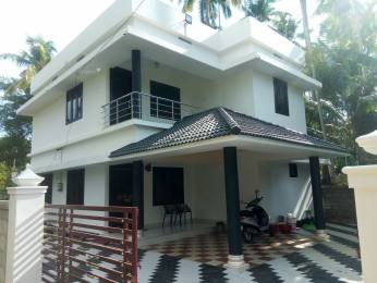 1750 sqft, 3 bhk Villa in Builder Project Arimboor, Thrissur at Rs. 49.0000 Lacs